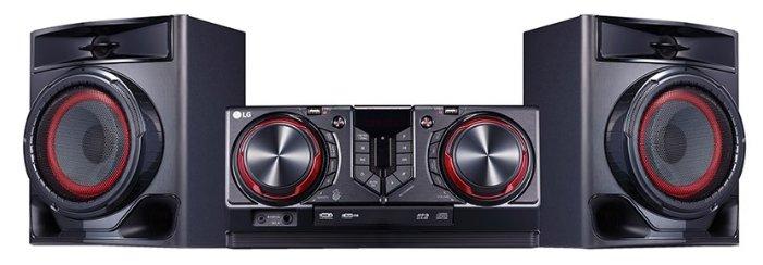 Музыкальные центры Samsung MX. Сравните цены и купите по низкой цене ... 5de4de373cb