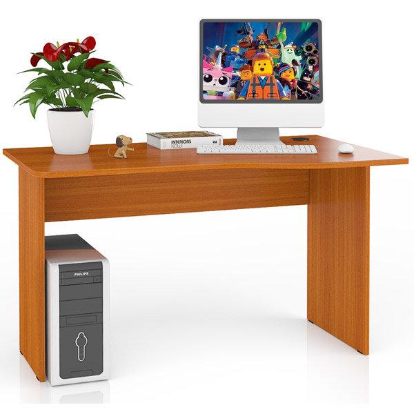 Письменный стол Мебельный Двор МД