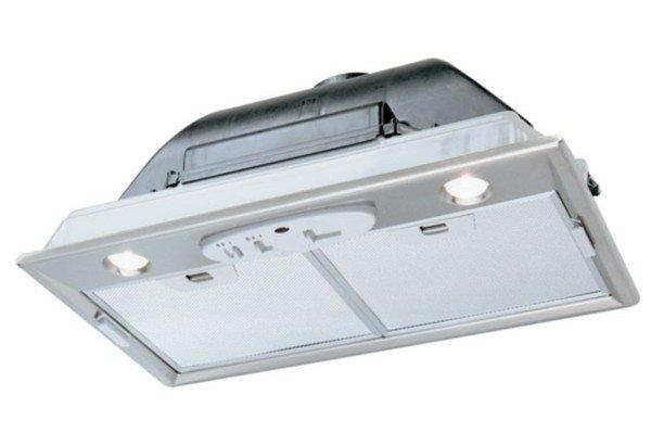 Кухонная вытяжка FABER INCA PLUS HIP HAL X A52 FB EXP