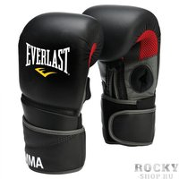 Перчатки снарядные Everlast Martial Arts Everlast