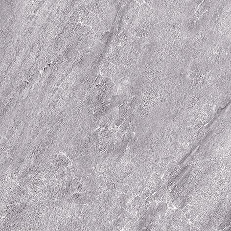 Керамическая плитка Ceramica Classic Мармара напольная серый 16-01-06-616 38,5х38,5