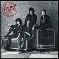 Trust Виниловая пластинка Rock'n'roll (1 LP)