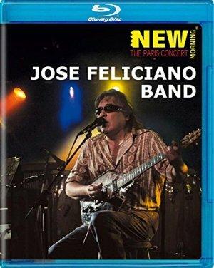 "Feliciano, Jose ""The Paris Concert"""