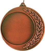 Россимвол Медаль MD42/B 70(50) G-3мм