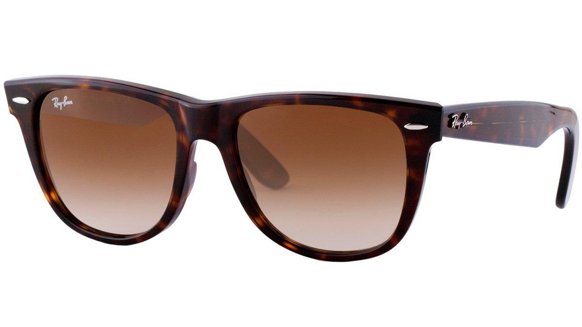 Детские очки Ray Ban в Москве - 3002 товара  Выгодные цены. 9d130fbc281