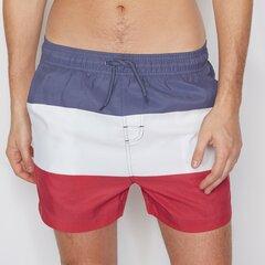 Мужские плавки и шорты