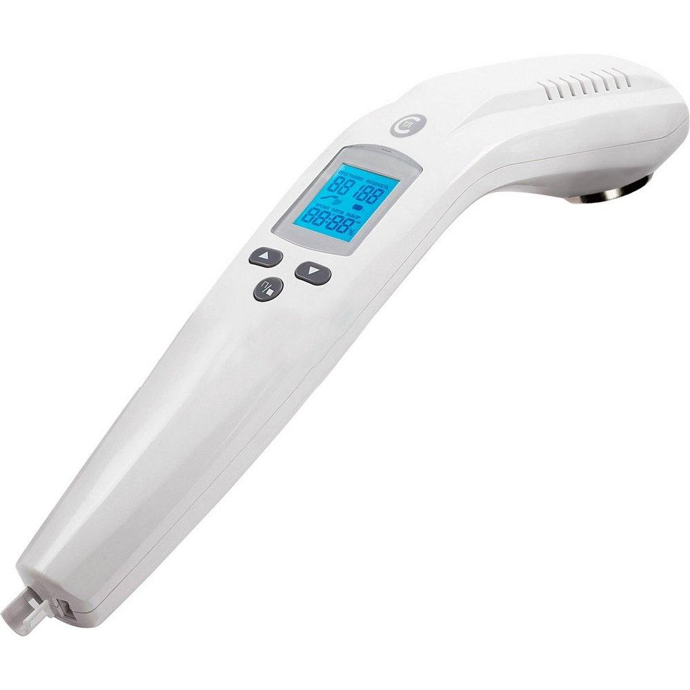 Аппарат ультразвуковой физиотерапевтический «Современные Технологические Линии» Аузт «Дельта Комби»