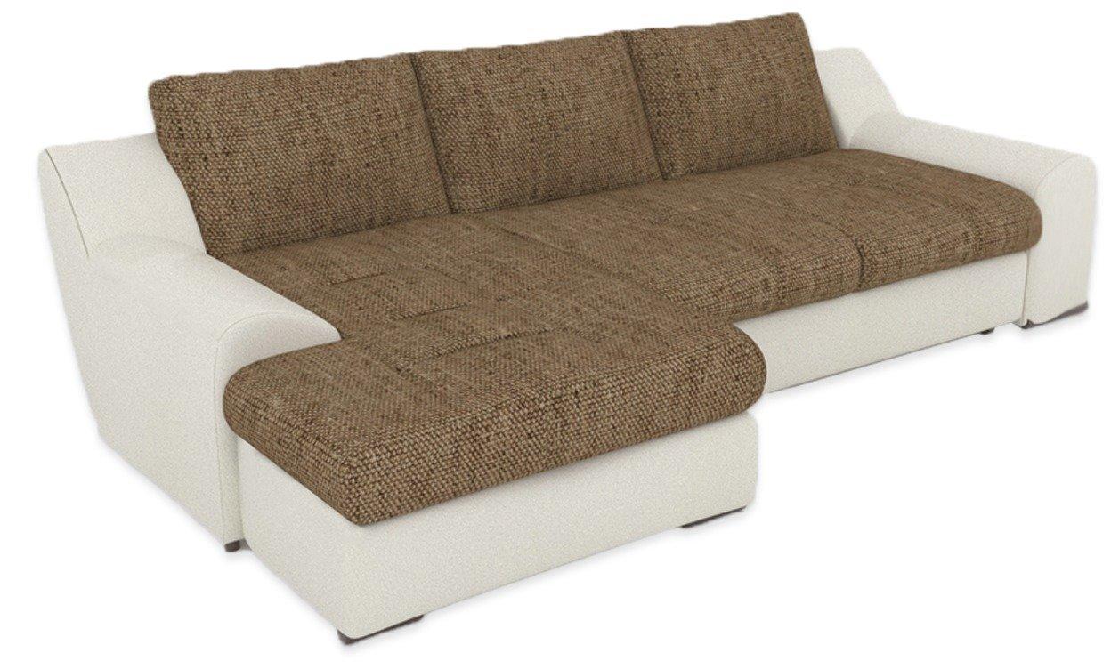 купить диван в красноярске