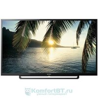 LED телевизор 26-37 дюймов Sony KDL-32RE303