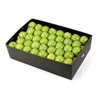 Ящик яблок Гренни Смит 13 кг