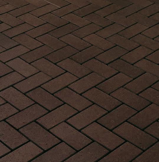 купить тротуарную плитку в климовске подольске