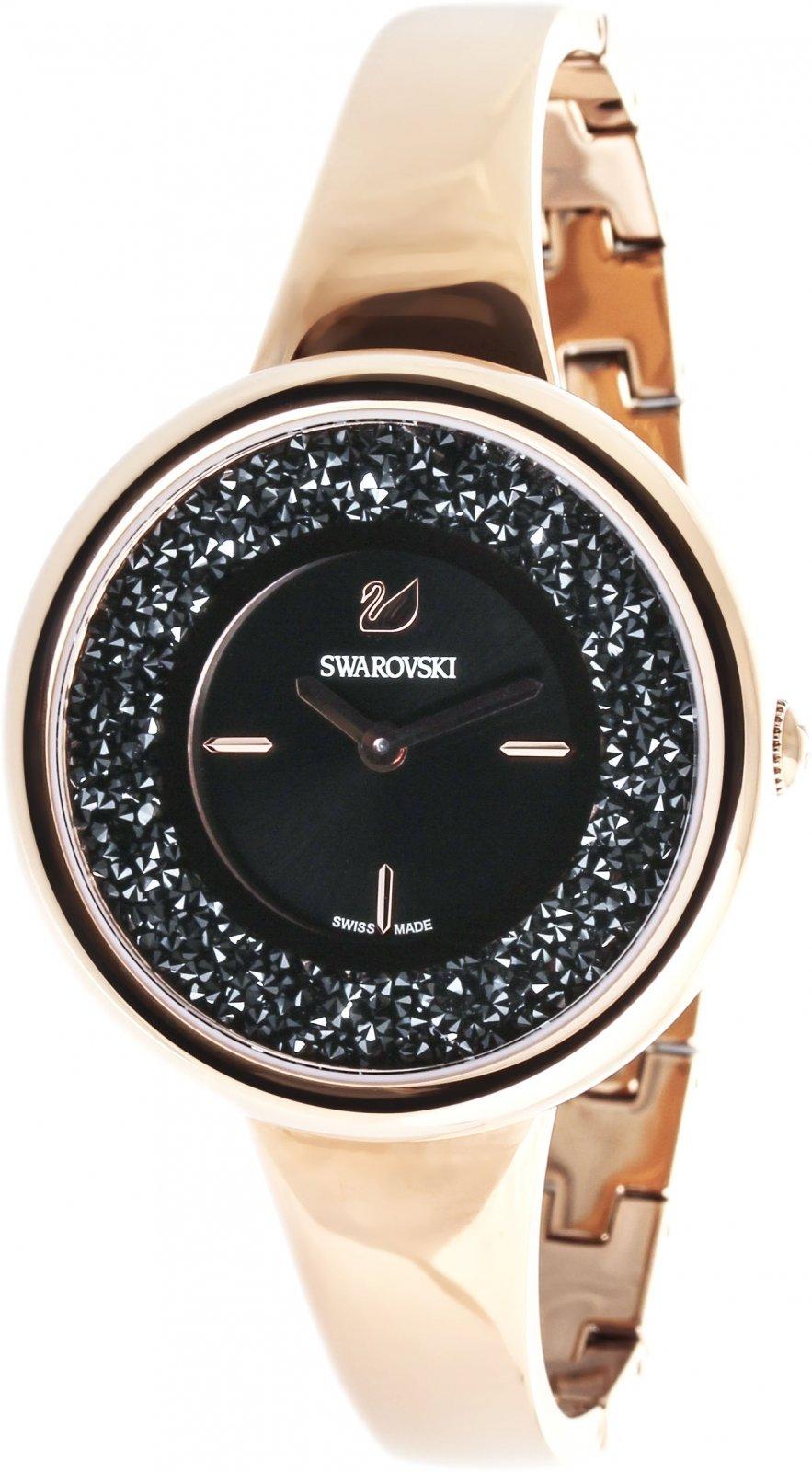 Посмотреть все часы из подборки можно тут: novosti-rossiya.ru?utm..