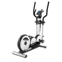 Эллиптический тренажер BH Fitness Atlantic Program