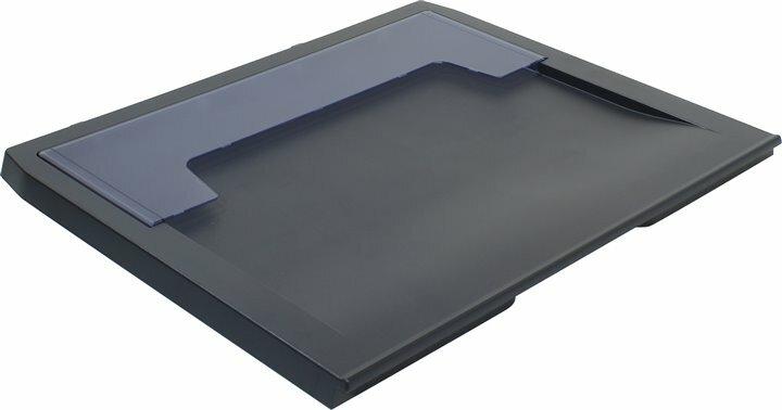 Аксессуар для принтера Kyocera Platen Cover Type E