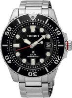 Наручные часы Seiko SNE437P1
