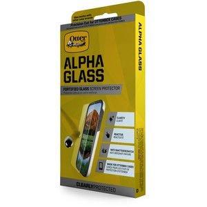 Защитное стекло OtterBox