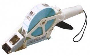 Ручной этикетировщик (Аппликатор) Towa AP65-30