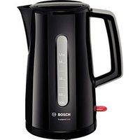 Чайник электрический Bosch TWK 3A013