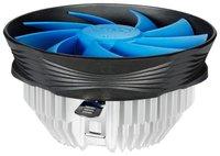 Кулер для процессора Deepcool GAMMA ARCHER