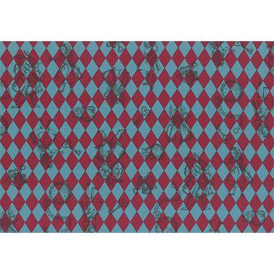 Ткани для пэчворка PEPPY GIRL S STORY фасовка 50 x 55 см 130 г/кв.м 100% хлопок 40724-78