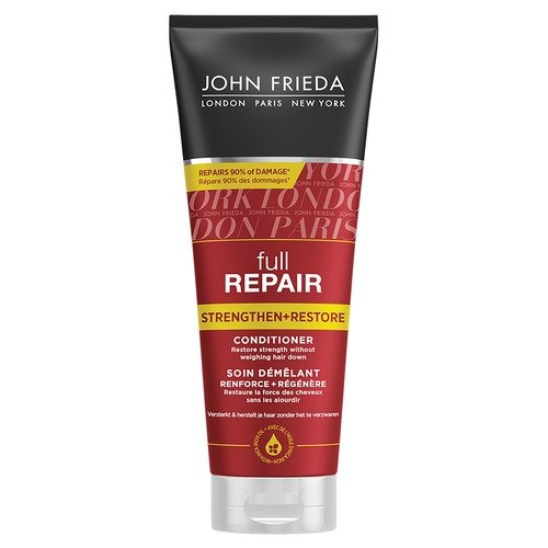 Full Repair Укрепляющий и восстанавливающий кондиционер для волос