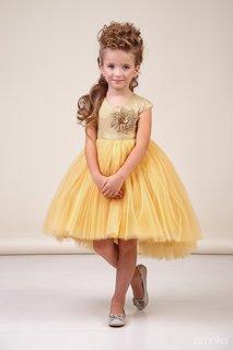 92fc03d38d1 Платья и юбки для малышей — купить на Яндекс.Маркете