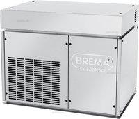 Льдогенератор Brema Muster 350A