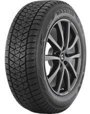 Автошины Bridgestone Blizzak DM-V2 225/65 R17 102S - фото 1