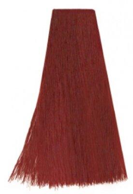 Крем-краска Kaaral