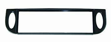 Переходная рамка для установки магнитолы Phonocar 3/285 - Citroen C5 (2001-2005) 1-din