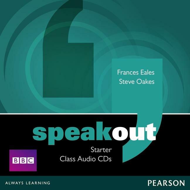 Frances Eales and Steve Oakes