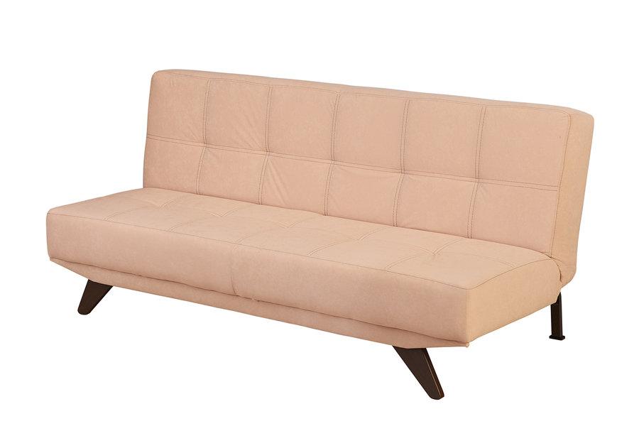 купить диван Hoff эрик по выгодной цене на яндексмаркете