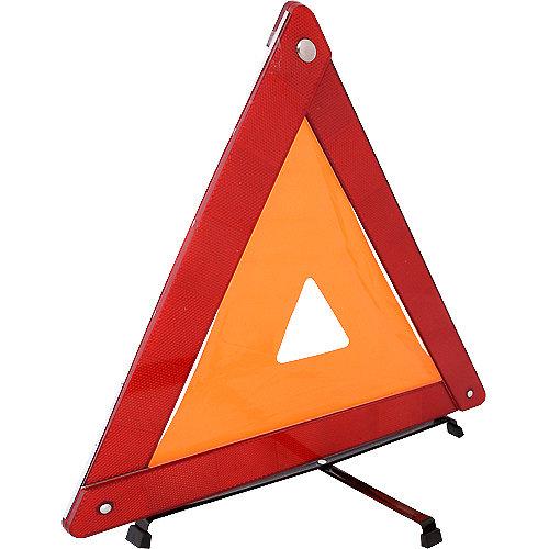 Знак аварийной остановки в пенале AUTOSTANDART