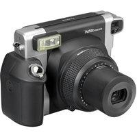 Фотоаппарат моментальной печати FUJIFILM Instax WIDE 300