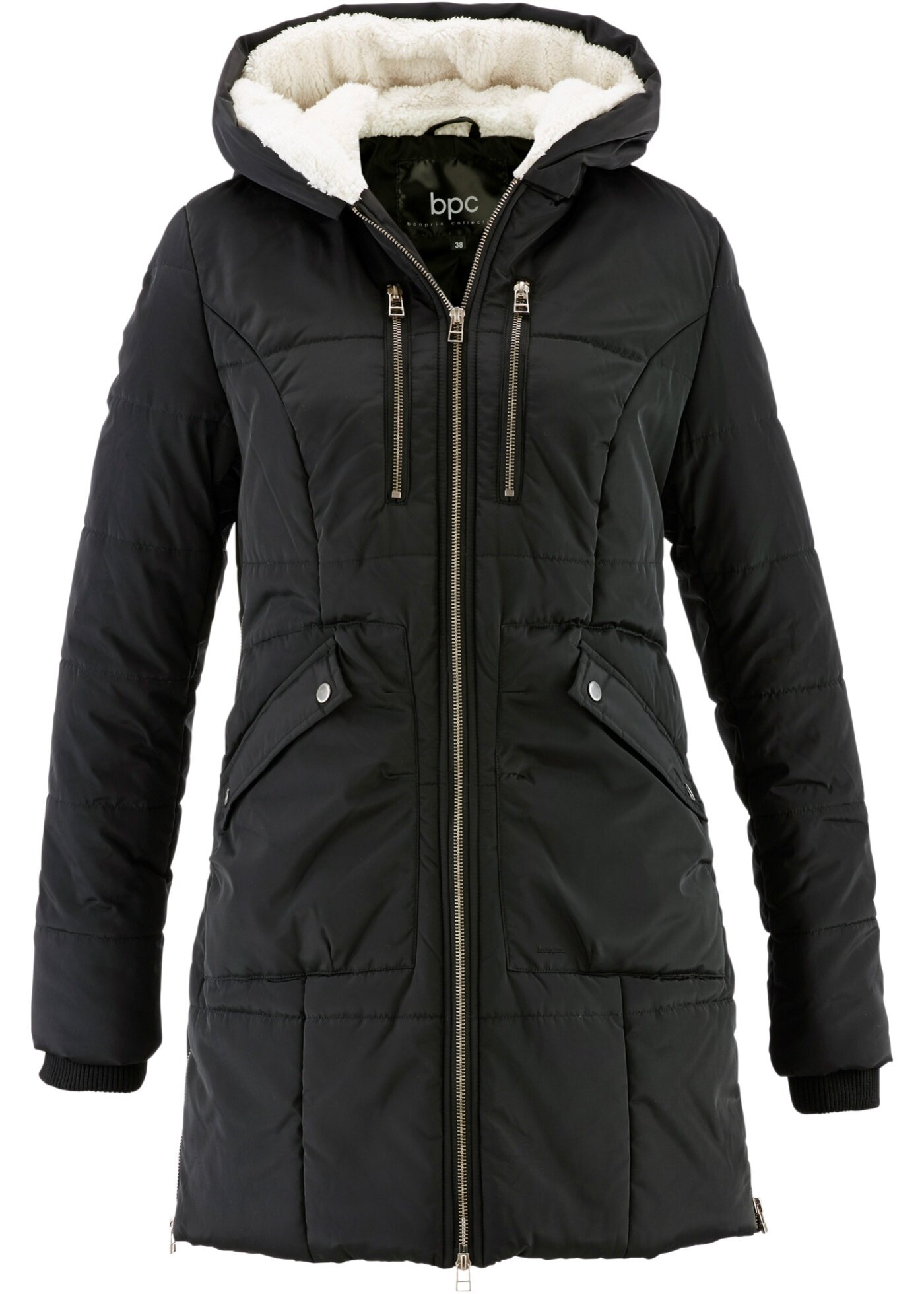 Интернет Магазин Купить Куртку Зима