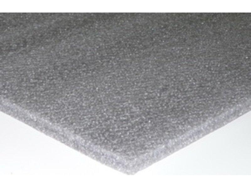 Шумоизоляция STP Акцент 8 КС (1,0х0,75), упаковка 10 листов
