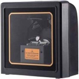 Стационарный сканер штрих-кода Winson WAL-3000 RS232