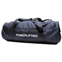 Тематические сумки Спортивная сумка PowerLifting - L