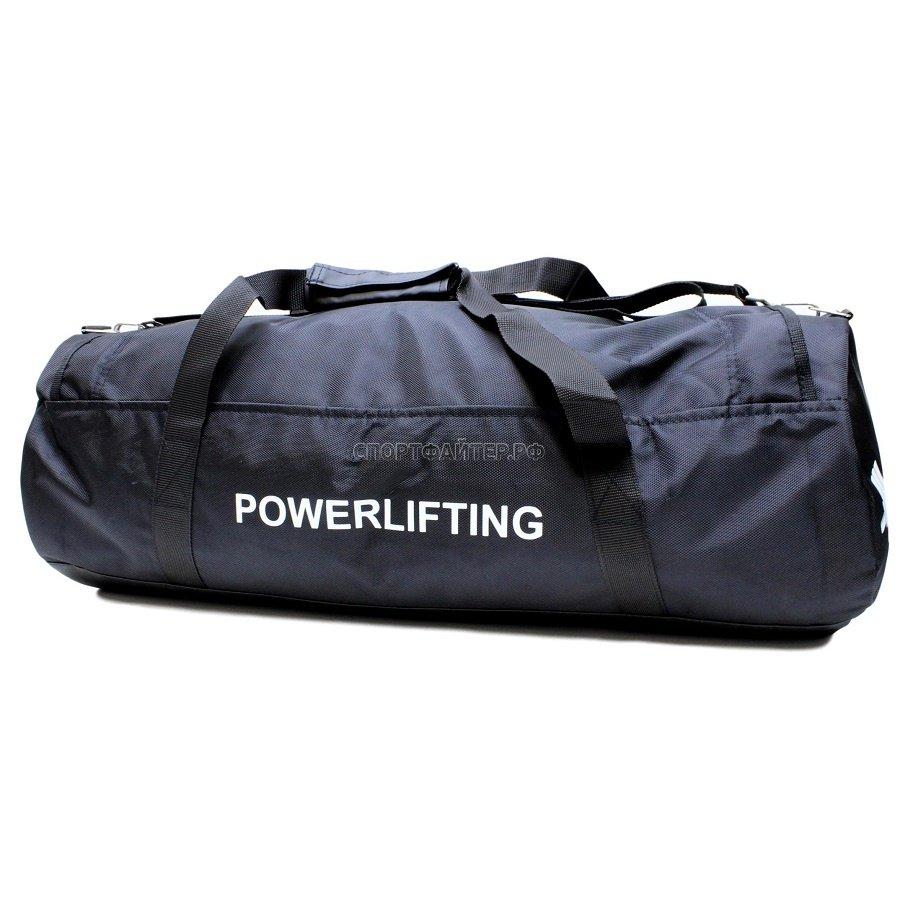e2c88eed12f2 Купить Спортивные сумки в Минске онлайн на KUPI.TUT.BY