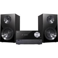 Музыкальные центры LG CM2130 купить в интернет магазине 👍 6c94aff5ed6