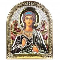 Икона Ангел Хранитель, Размер 6х9
