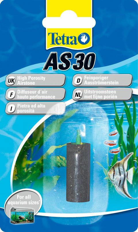 Распылитель TETRA AS 30 для аквариума (1 шт)