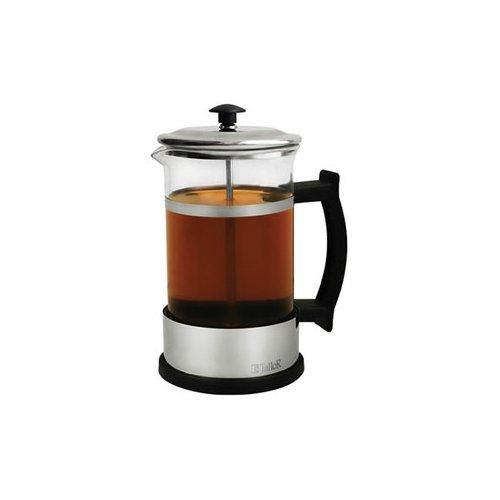 Чайник заварочный TalleR TR-2300