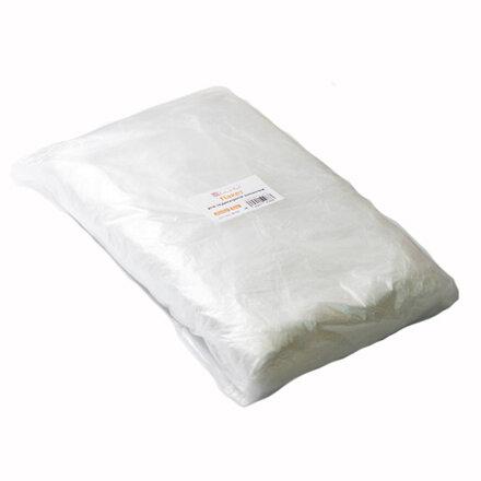 Patrisa Nail, Пакет для педикюрных ванн 64х54 см, 90 шт.