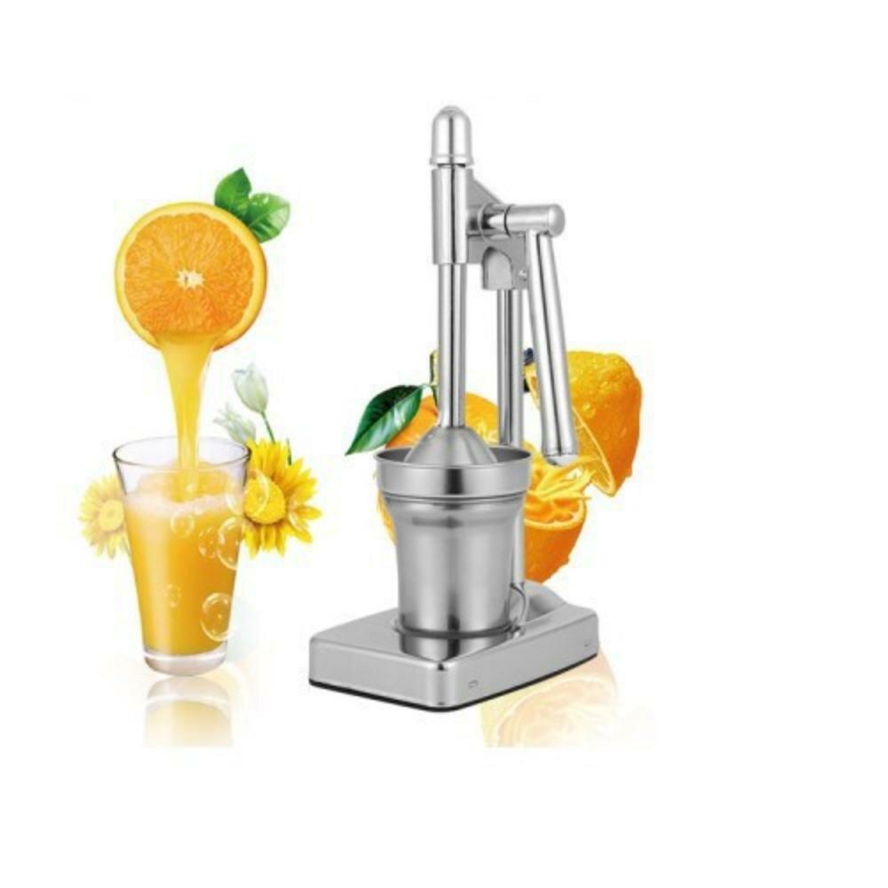 Соковыжималка Manual juicer