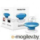 Устройство Умного Дома THE BUTTON BLUE FGPB-101-6 ZW5 RU FIBARO