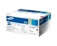 Samsung MLT-D205E Оригинальный Тонер-картридж для Samsung ML-3710/SCX-5637