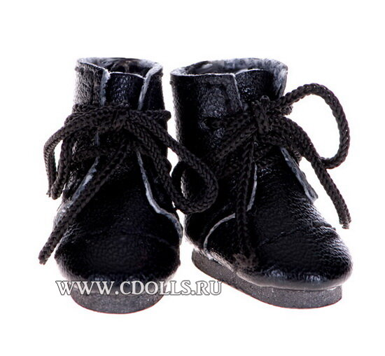 Ботинки Fairyland