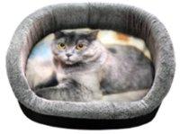 Знакомства ru самарская обл с.кошки магнитогорск знакомства для женатых без регистрации