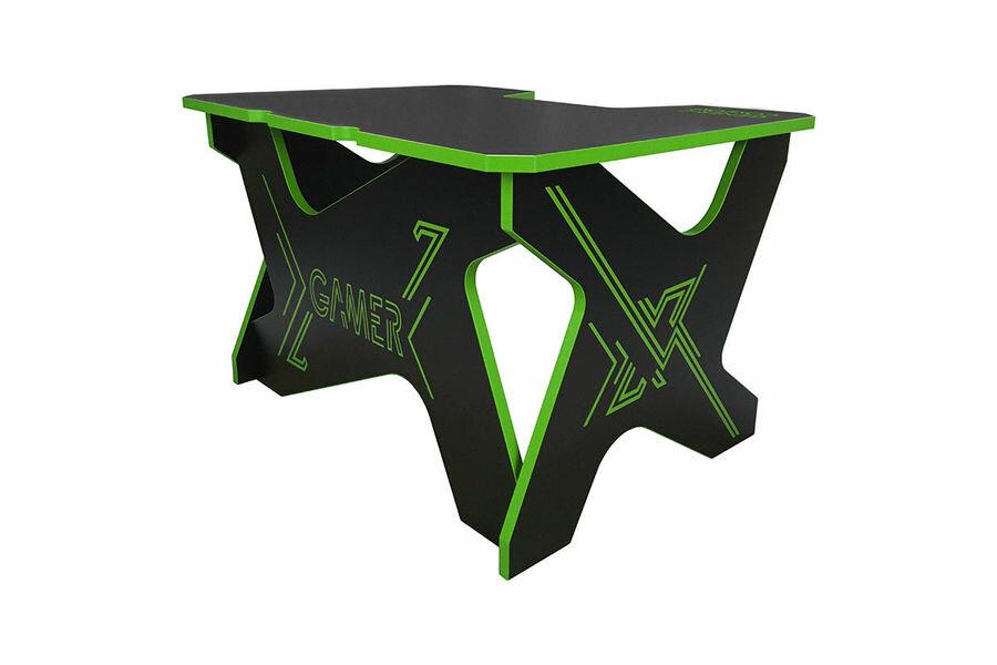 Игровой стол DXRacer фото 1
